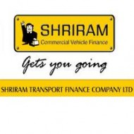 Shriram Transport Finance up 2.5% on Credit Suisse report