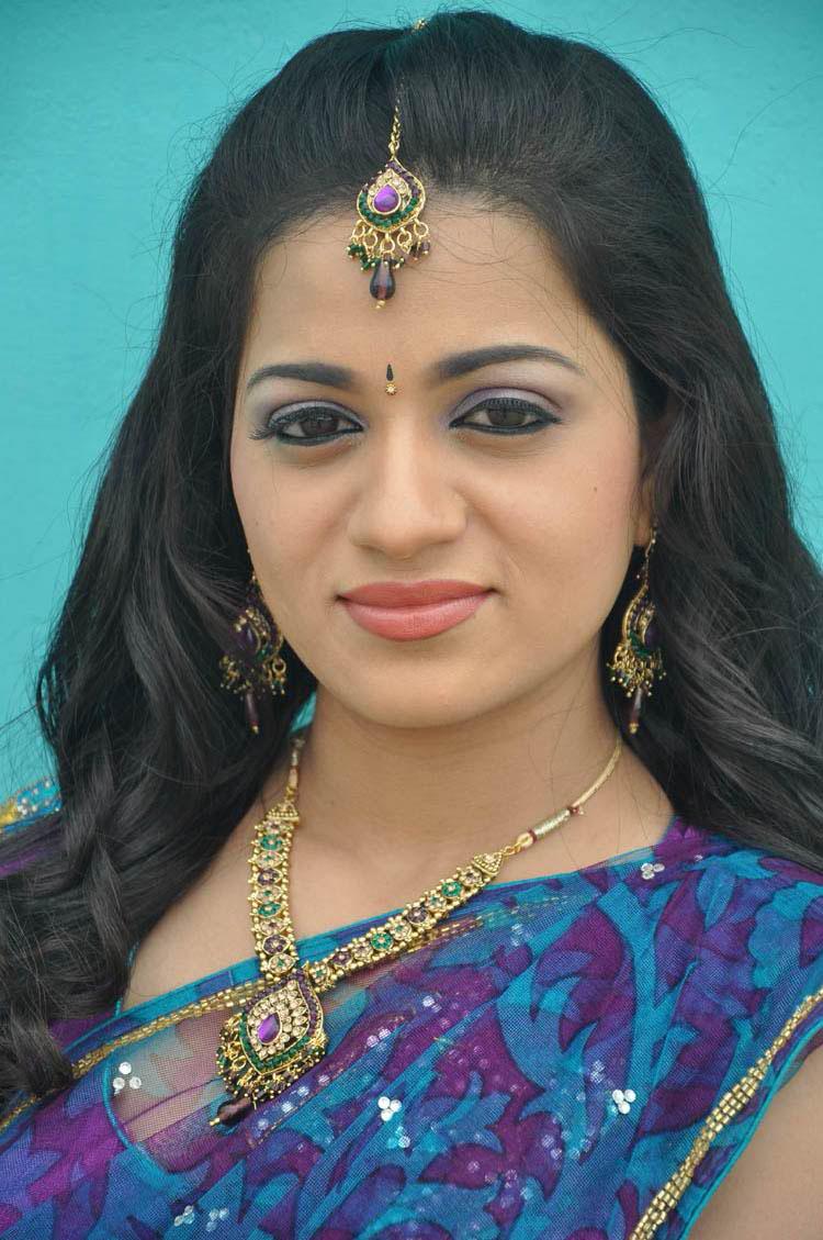 Free Download Mallu Mula Kerala Kundi Mulaigal Malayali Chechi | Apps ...