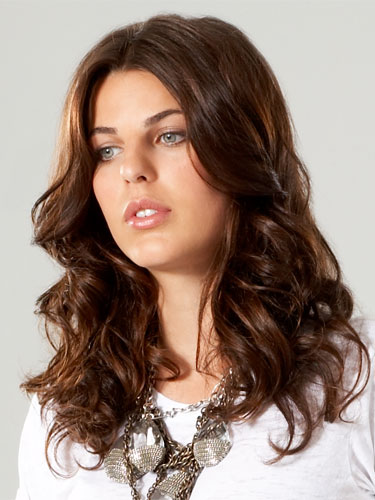 Top 10 Hair Style For Girls Ping Fashions