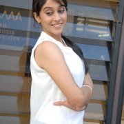 Actress Regina New Photos