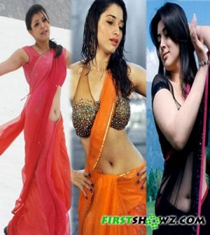 images of More Hot Pictures From Tamil Actress Without Bra Image
