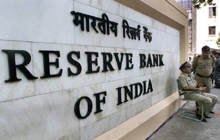 India new bank capital rules to start in April: RBI