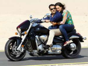 Salman's Dabangg 2 12 days collection at Box Office - Oneindia Entertainment
