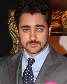 Imran Khan - Movies, Photos, Filmography, Biography, Wallpapers, Videos, Fan Club - entertainment.oneindia.in