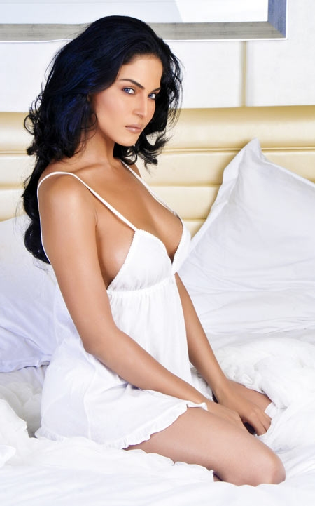 What's making Veena Malik sleepless?