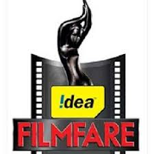Filmfare Awards 2013 Winners List: Complete List of Award Winners- View Pics