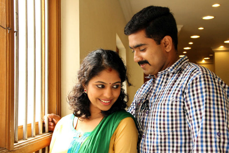 Vennila Veedu Movie Stills  | Tamil Movies