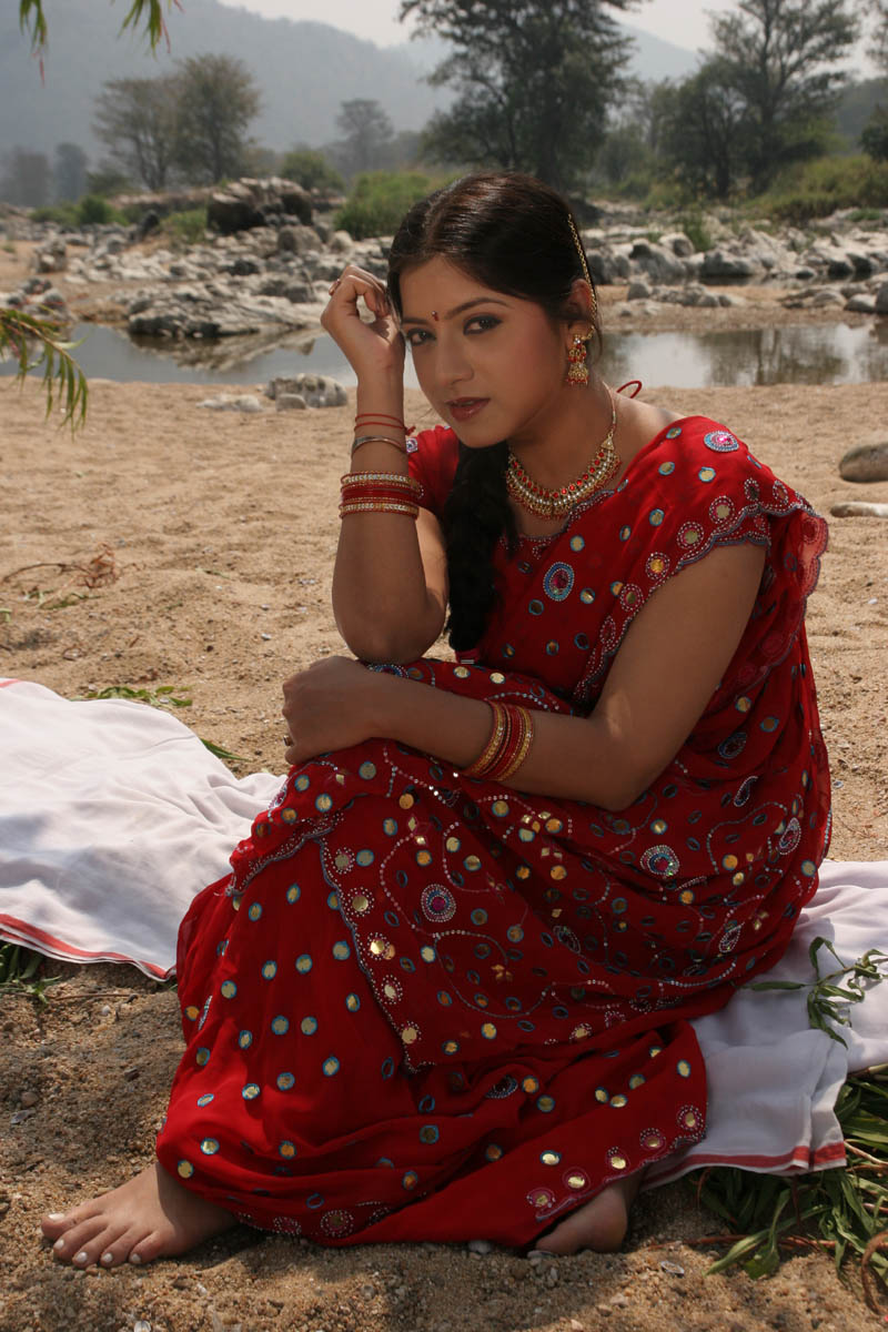 Pundai Images Pictures