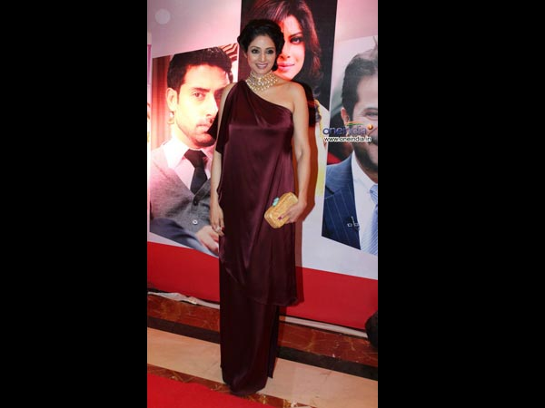 Celebs At Mumbai's Most Stylish Awards'13 - Oneindia Boldsky