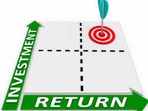 Claim forex losses tax return