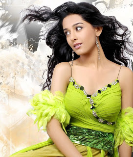 Latest-Photo-shoot-Of-Tollywood-Actresses
