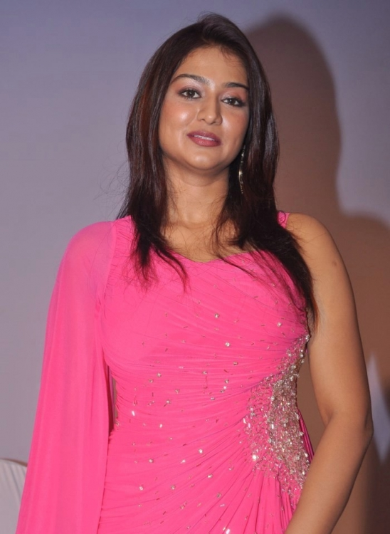 Varsha Ashwathi Latest Photos ~ Cinemaawood