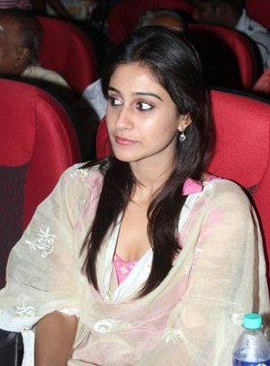 Regina Cassandra Latest Hot Photos ~ Cinemaawood - cutmirchi.com