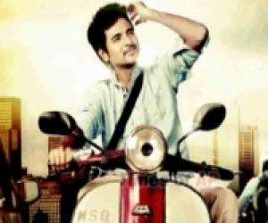 Siva Karthikeyan and Sathyraj Come Together -shalsaa.com - cutmirchi.com