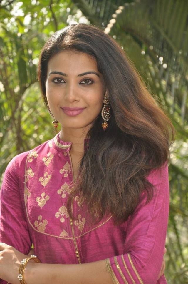 Kavya Shetty Latest Stills - Andhraflakes