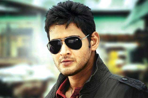 Mahesh is ready to Do Mother-Sentimental Film | Info Online Pages