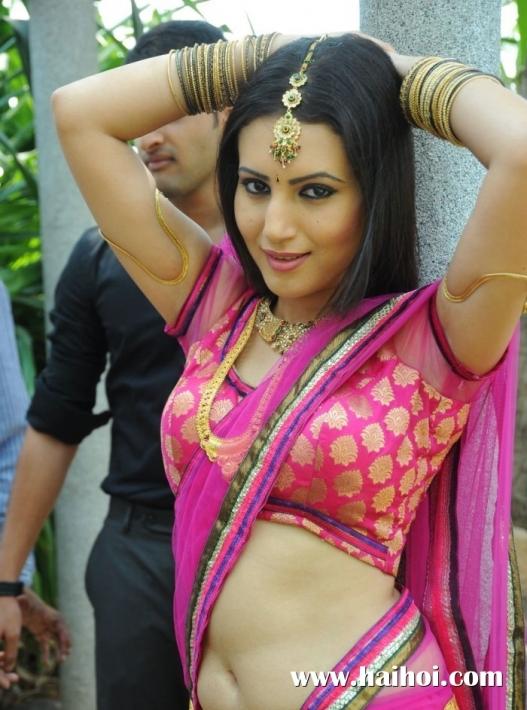 pics photos   services php kushboo pundai mulai photos anushka pundai