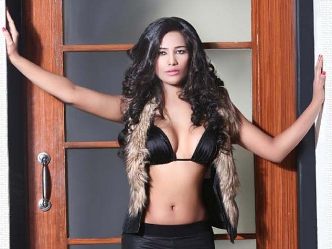 Bollygupshup Exclusive Interview| Poonam Pandey's dream has no limits | Bollygupshup.....
