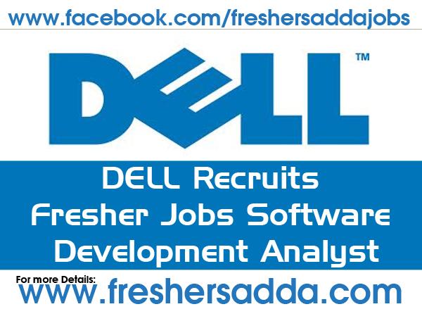 2013 | Dell Recruitment 2013 | Dell Recruitment 2013 in Bangalore