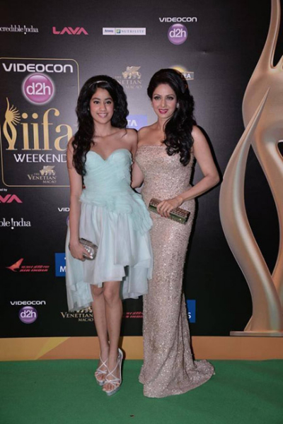 Bolly Celebs Photos At IIFA Awards 2013 | IIFA Awards 2013 | IIFA Awards 2013 Photos | teluguportals.com