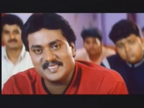 Sunil telugu comedy scenes download movies