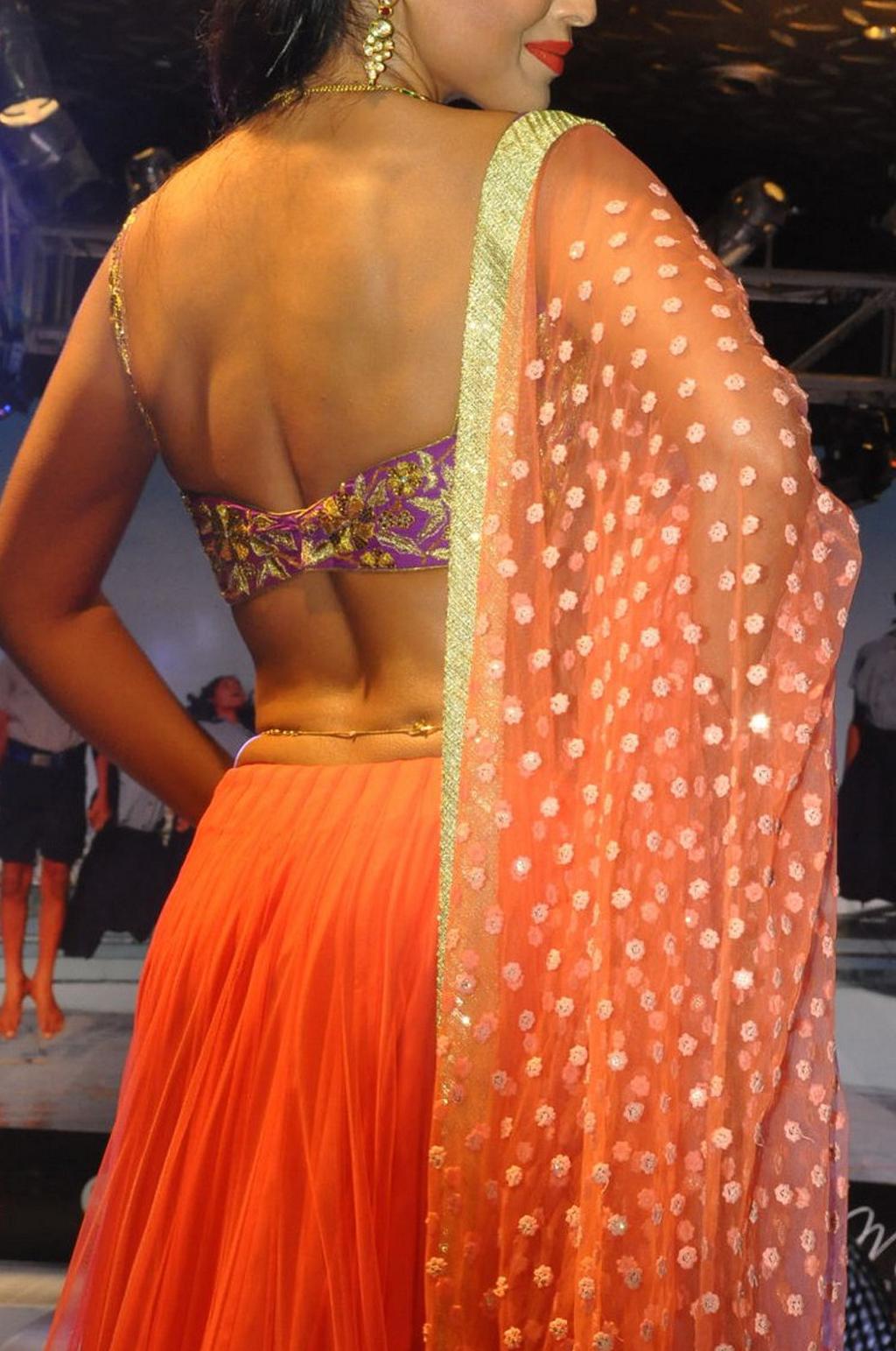 Hot Tamil Actress Kushboo Kushbu Photo Stills Photos