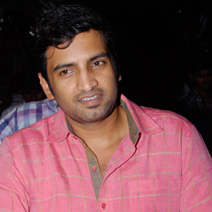 Santhanam is not hesitant to act with Siva Karthikeyan