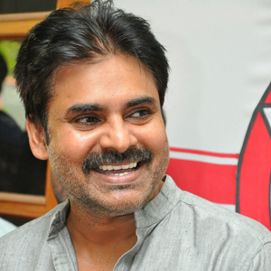 Pawan-Kalyan-is-a-fitness-freak