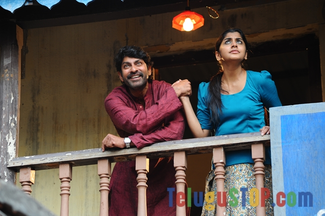 Gundeninda-Gudi-Gantalu-Movie-Stills