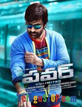 Will-Raviteja-collect-30-with-921