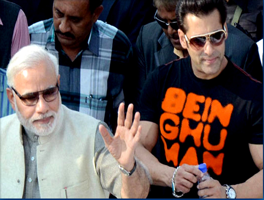 Narendra-Modi-to-attend-Salman-Khan-sister-Arpita-wedding-YouTube