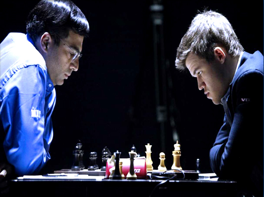 World-Champion-Anand-wants-to-Beat-Carlsen