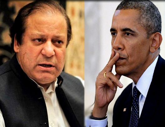 Nawaz-Sharif-urges-Obama-to-take-up-Kashmir-issue-with-India